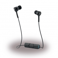 iFrogz - Coda Wireless - Bluetooth Headset