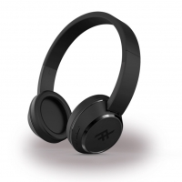 iFrogz - Coda Wireless - Bluetooth Headset / Kopfhörer