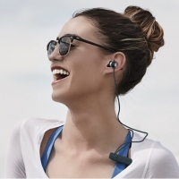 iFrogz - Impulse Wireless - Bluetooth Headset