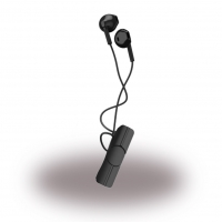 iFrogz - InTone Wireless - Bluetooth Headset
